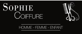 Sophie Coiffure Mixte - Salon de coiffure à Camblanes et meynac